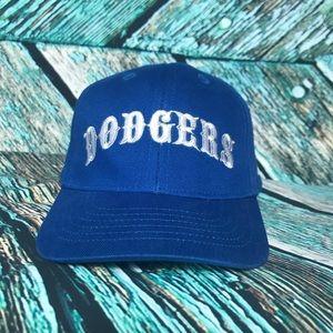 LA DODGERS newborn baseball cap NIKE TEAM genuine